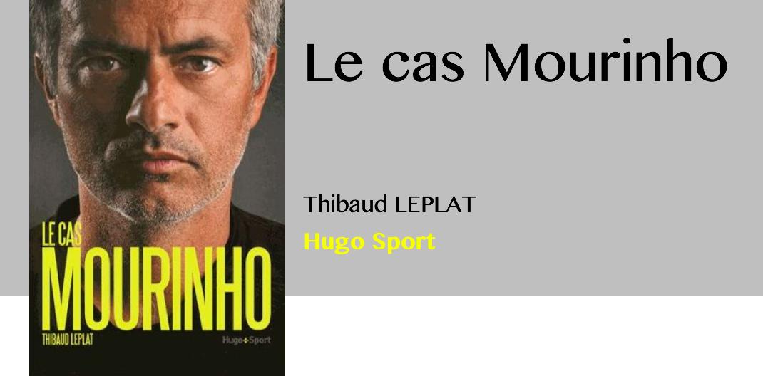 le-cas-mourinho-2