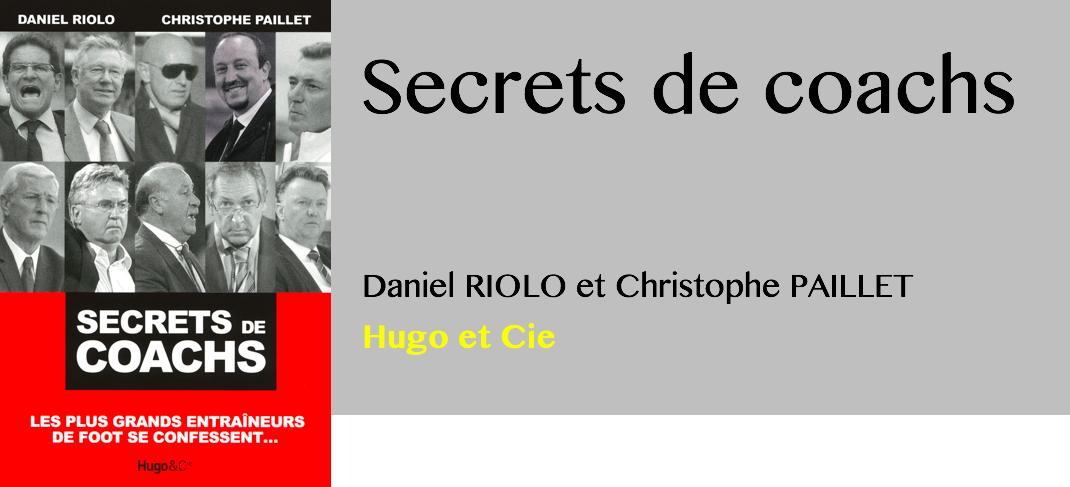 secrets-de-coachs