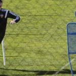 VALENCE CF – Entrainement de football pour améliorer les tirs dans l'axe