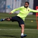 FC BARCELONE – Déséquilibrer l'adversaire en utilisant le dédoublement