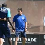 FC PORTO – L'organisation défensive et la transition offensive