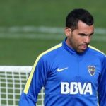 BOCA JUNIORS – Animation offensive spécifique et finition devant le but