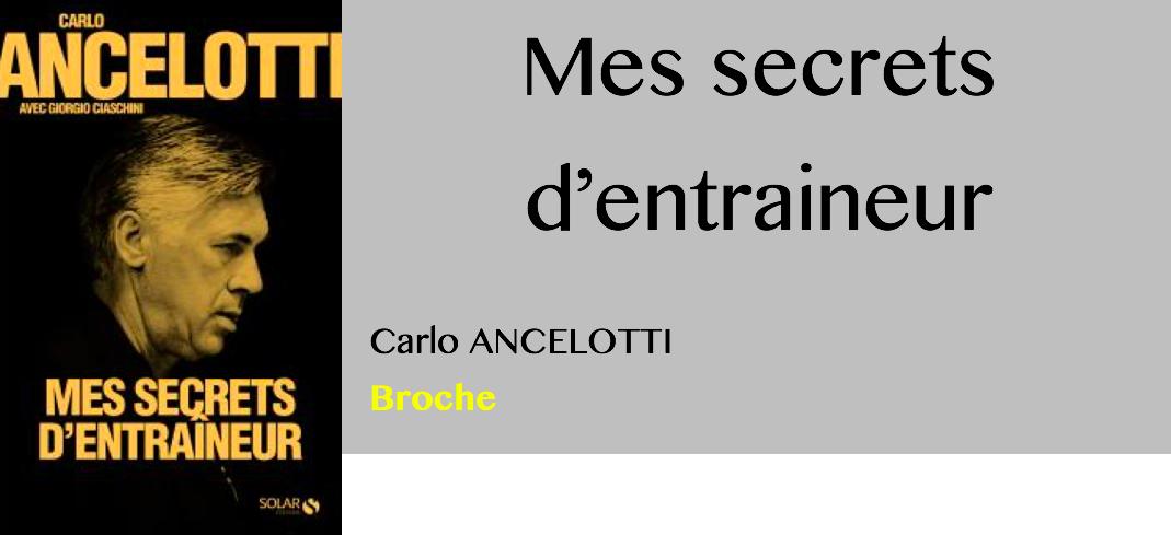 mes-secrets-dentraineur-ancelotti