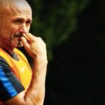 INTER MILAN – Jeu combiné à 3 par vagues sans opposition