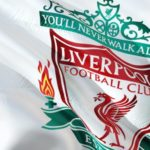 LIVERPOOL CF – Construction du jeu, transition et finition…