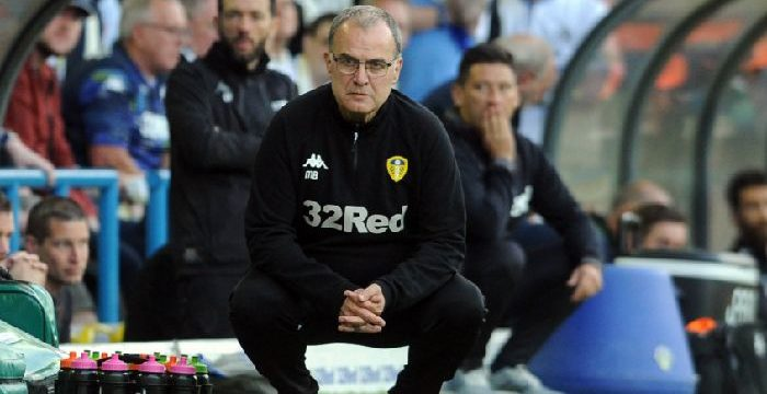LEEDS UNITED – De la possession à la finition par Bielsa